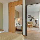 Astoria Design Hotel Picture 5