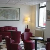 Montparnasse Alesia Hotel Picture 2