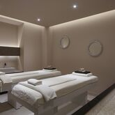 Boutique 5 Hotel and Spa Picture 17