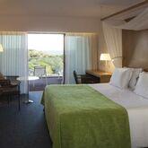 Epic Sana Algarve Hotel Picture 5