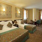 Blackbird Hotel Picture 10