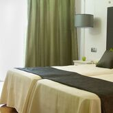Audax Spa and Wellness Hotel Picture 3
