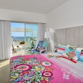 Sol Beach House Ibiza Hotel - Adults Only Picture 5