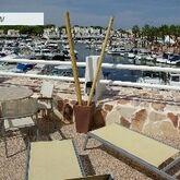 Holidays at Casas del Lago Aparthotel in Cala'n Bosch, Menorca