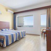 Palia La Roca Hotel Picture 10