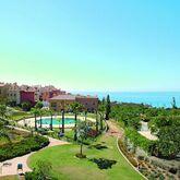 Pierre and Vacances Terrazas Costa del Sol Hotel Picture 4
