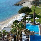 Holidays at Afitis Hotel in Afitos, Kalithea Halkidiki