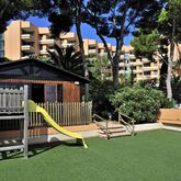 Globales Nova Apartments Picture 12