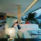 Del Mar Apartments Picture 8