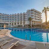 Grand Ideal Premium Hotel Picture 0