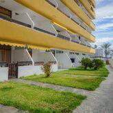 Las Arenas Apartments Picture 3