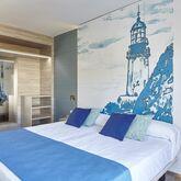 Sol Bahia Ibiza Suites Picture 3