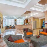 Atrium Hotel Picture 12