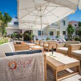 Oscar Suites & Village Hotel Picture 8