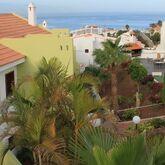 Costa Adeje Garden Apartments Picture 7