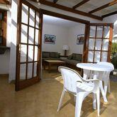 Parque Golf Bungalow Apartments Picture 5