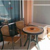 La Jabega Apartments Picture 6