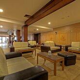 Alagoamar Hotel Apartments Picture 7