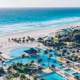 Iberostar Selection Cancun Picture 0