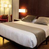 Zenit Barcelona Hotel Picture 2