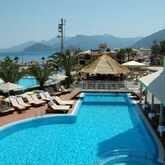 Holidays at Hawaii Hotel in Marmaris, Dalaman Region