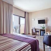 Best Triton Hotel Picture 4