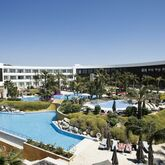 Holidays at Dolce Sitges Hotel in Sitges, Costa Dorada