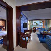 Sea Beach Aqua Park Resort Picture 6
