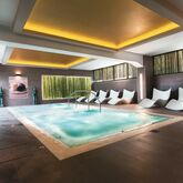 Riu Bravo Hotel Picture 10