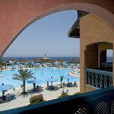 Dream Lagoon and Aqua Park Resort Picture 4