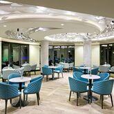 Limak Atlantis Resort Picture 14