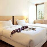 HF Fenix Urban Hotel Picture 3