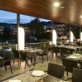 Beach Club Font De Sa Cala Hotel Picture 7