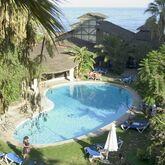 MS Tropicana Hotel Picture 2