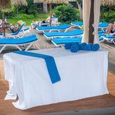 Tahiti Playa Hotel Picture 14