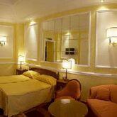 Best Western Kinsky Garden Hotel Picture 6