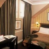 Victoires Opera Hotel Picture 4