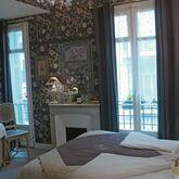 Villa Rivoli Hotel Picture 2