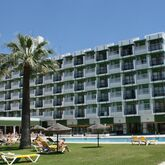 San Fermin Hotel Picture 2