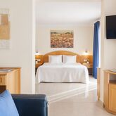 Bayview Hotel & Apartments by ST Hotels Picture 2