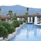 Sahra Su Holiday Village Picture 11