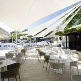 Club Portinatx Hotel Picture 8