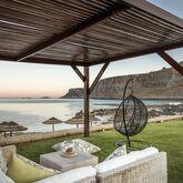 Mitsis Lindos Memories Resort & Spa Picture 11