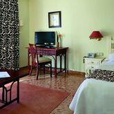 Oceano Vitality Hotel Picture 7