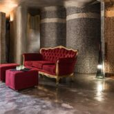 Andronis Boutique Hotel Picture 10