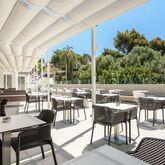 RD Mar de Portals Hotel Picture 10