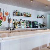 Illa Dor Club Apartments Picture 10
