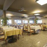 Oasis Atlantico Belorizonte Hotel Picture 16