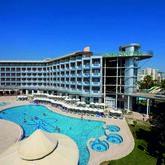 Grand Kaptan Hotel Picture 0