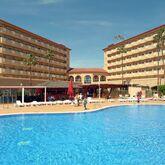 Gran Hotel La Hacienda Picture 0